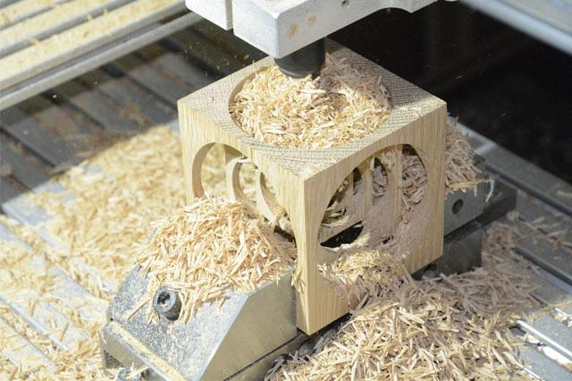 Mecanizados-en-madera