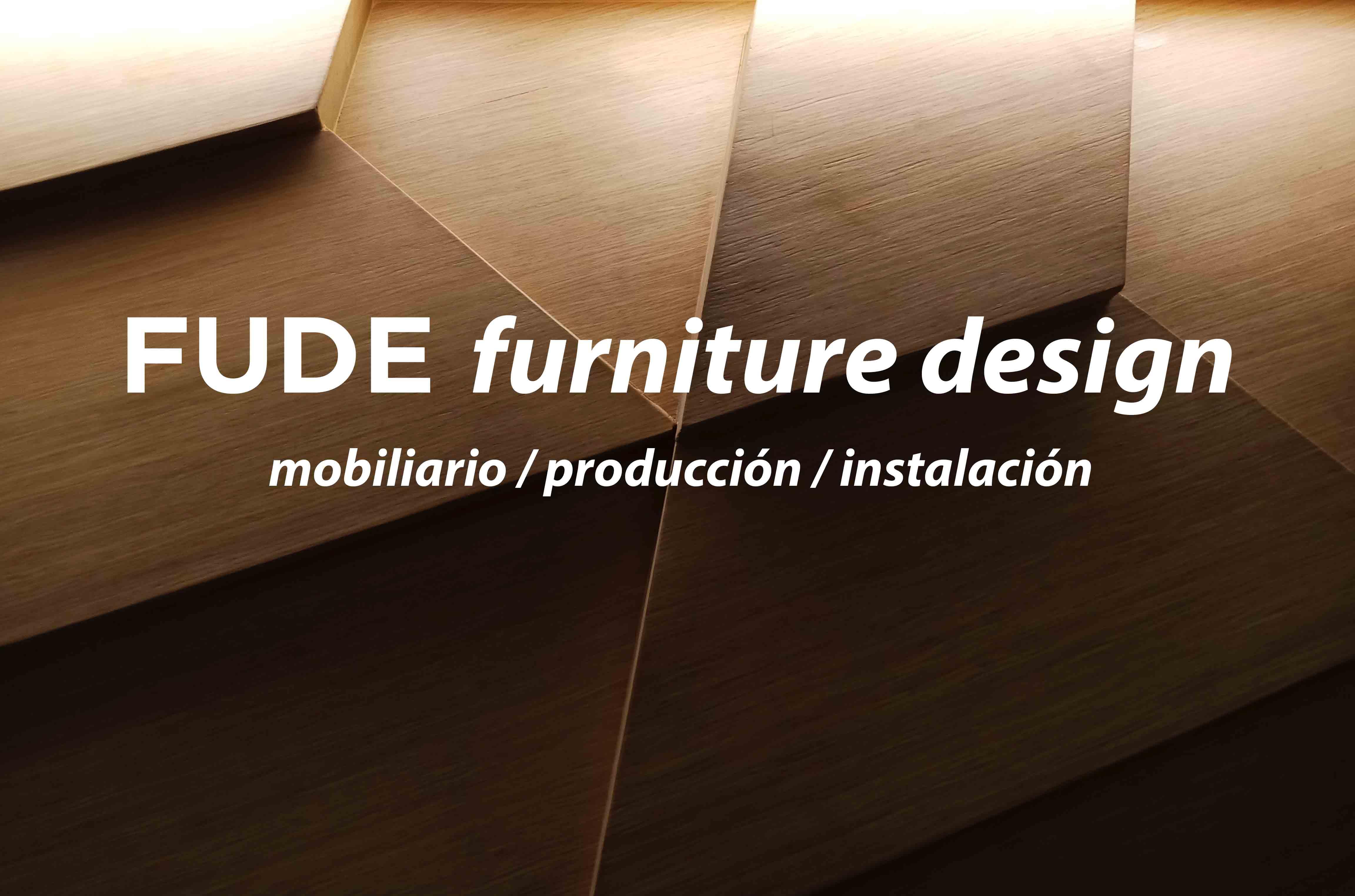 Slide_madera2